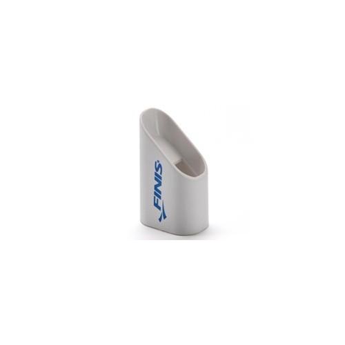 Snorkel Cardio Cap