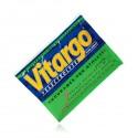 SOBRE VITARGO + ELECTROLITOS 70GR