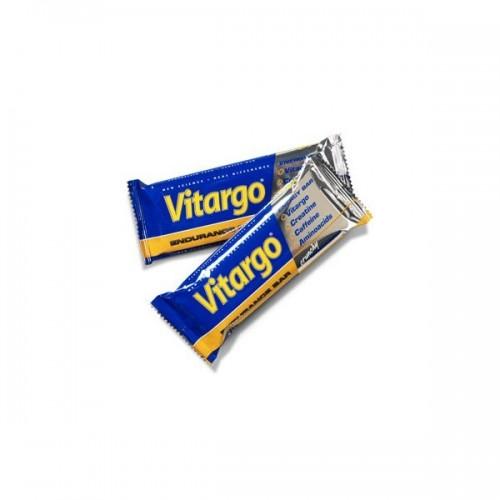 BARRITA VITARGO ENDURANCE Creat.+Glutam. 1 unid. 65gr.