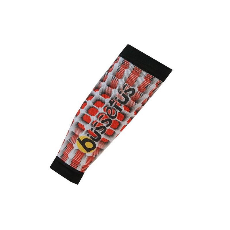 calzas bussetus compresión tubos