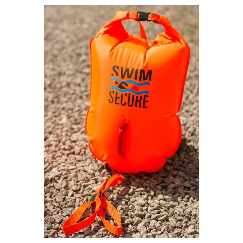 Boya Dry Bag S Swim Secure