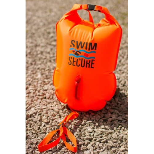 Boya Dry Bag M Swim Secure