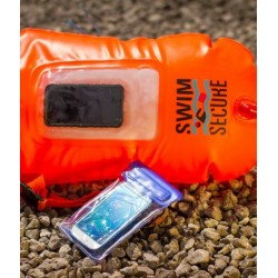 Boya Dry Bag Selfie Swim Secure