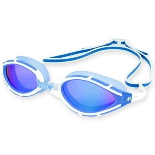 Gafas Tripol