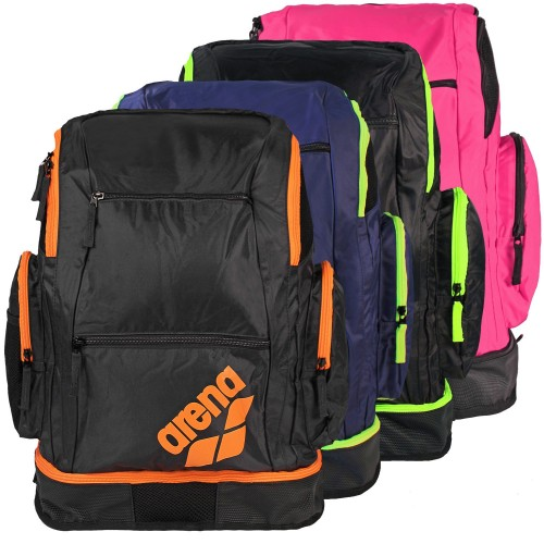 Mochila Arena SPIKY 2 LARGE BACKPACK