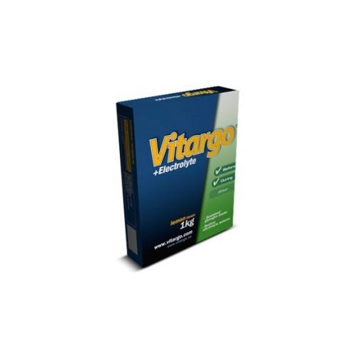 VITARGO + ELECTROLYTE 1KG