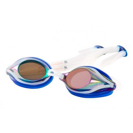 Gafas MOsconi Custom Mirror