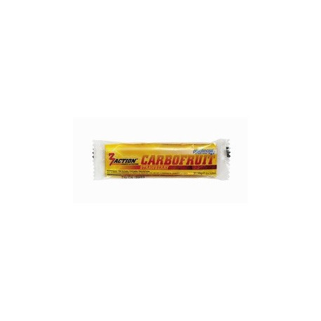 3Action Carbofruit (Gominolla) 37.5 g