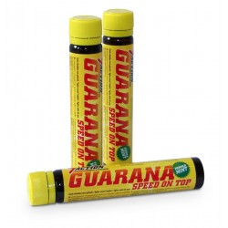 3Action Guarana 25 ml