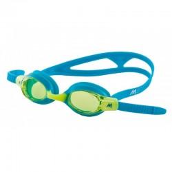 Gafas Mosconi EASY PRO