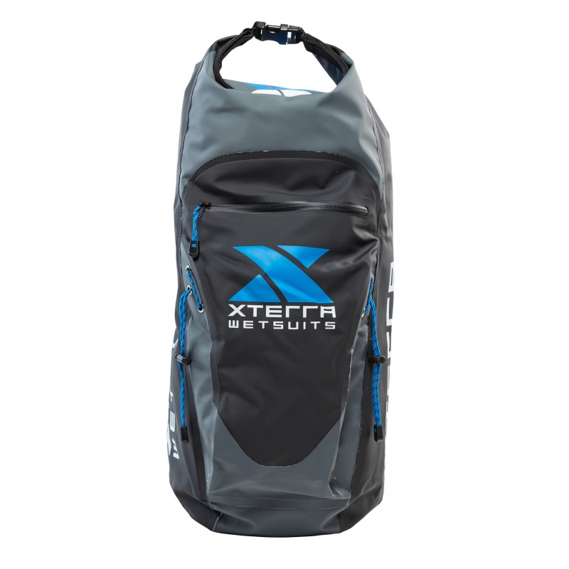 Mochila estanca dry bag XTERRA