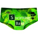 Bañador Carga LXS Swimming Bad