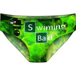 Bañador Chico Swimming Bad
