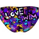 Bañador Chico WP Lovexswim