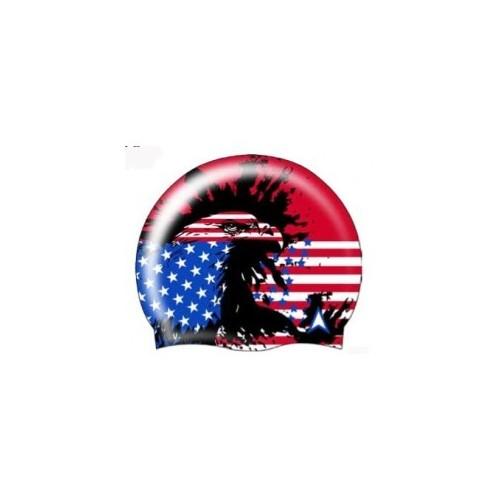 Gorro Diana USA-Eagle
