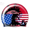 Gorro Diana USA-Eagle