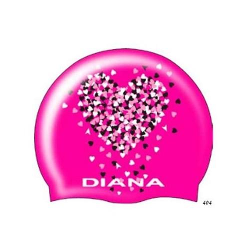 Gorro Diana Heartbreaker
