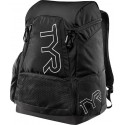 Mochilas Tyr Alliance 45l backpack