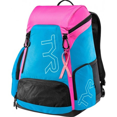 Mochilas Tyr Alliance 30l backpack