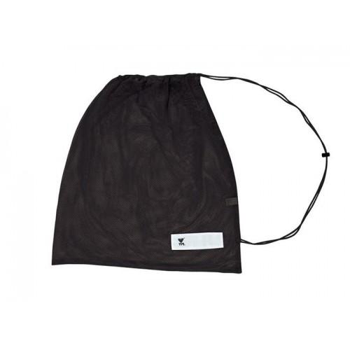 Tyr Mesh Equipament Bag