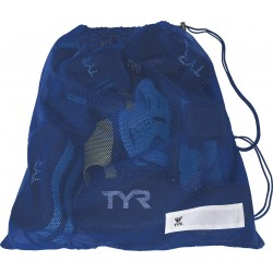 Tyr Mesh Equipament Bag