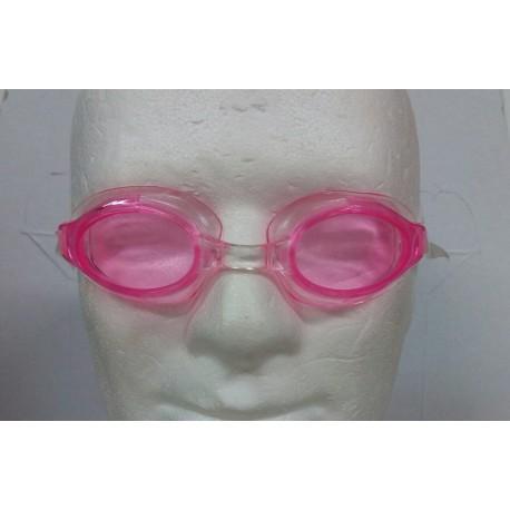 Gafas Colmar Junior
