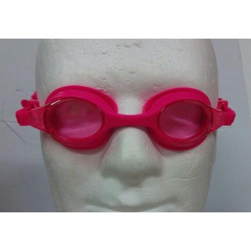 Gafas Marni Junior