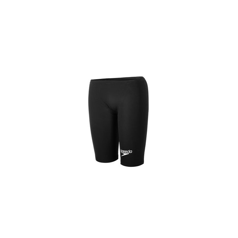LZR Elite 2 Chico Speedo