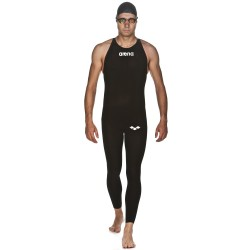 Powerskin R-EVO+ Open Water Full Body Long Leg Closed Arena