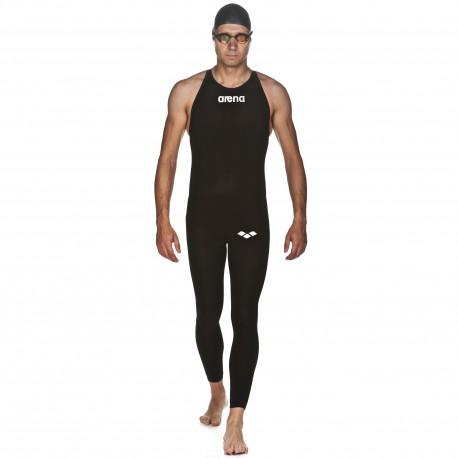 Powerskin R-EVO+ Open Water Full Body Long Leg Closed Arena