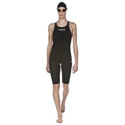 Powerskin ST Full Body Short Leg Open Suit
