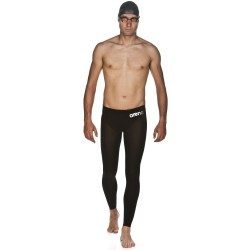 Powerskin R-EVO+ Open Water Pant Arena