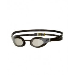 Gafas Speedo Fastskin3 Elite Goggle Mirror