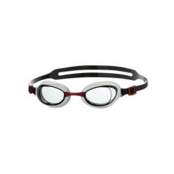 Gafas Speedo Aquapure