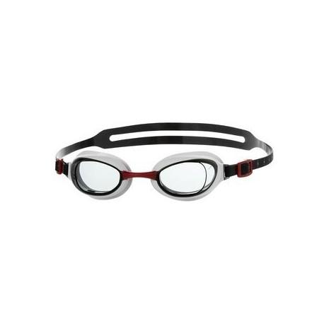 Gafas Speedo Aquapure