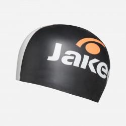 Gorro Jaked ELITE