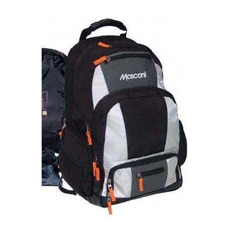 Mochila Mosconi Hydro Bagpack