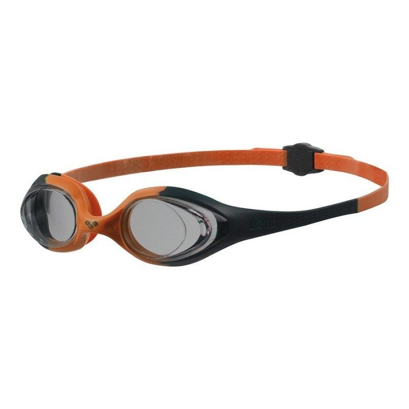 Gafas Arena Spider Junior