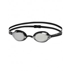 Gafas Speedo Speedsocket 2 Mirror