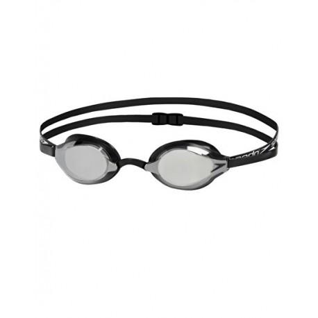 Gafas Speedo Speedsocket 2 Mirror