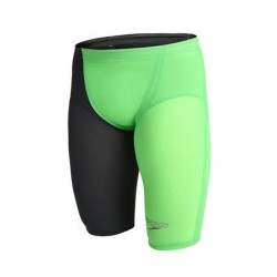 LZR Elite 2 Chico Speedo Green