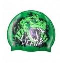 Gorro Diana T-Rex