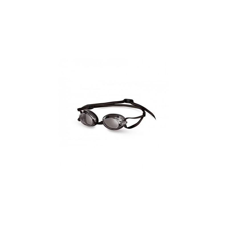 Gafas Head Venom