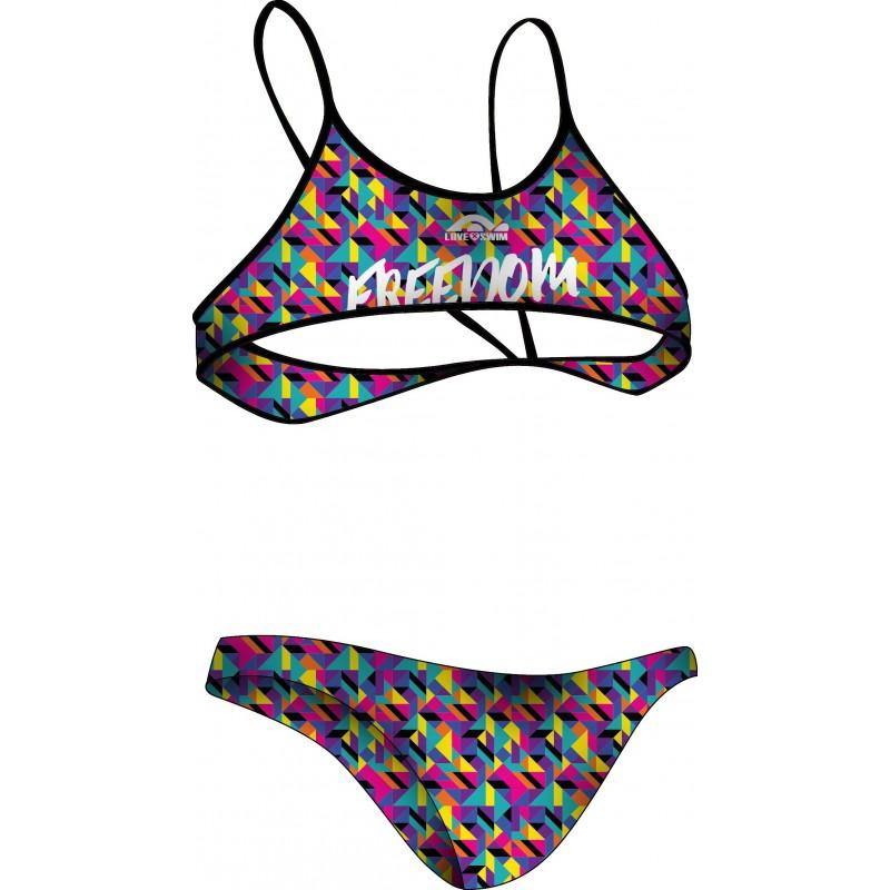 Bikini LXS Freedom