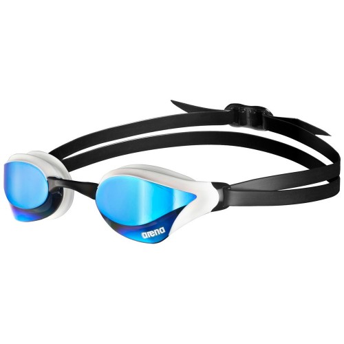 Gafas Arena Cobra Core Mirror