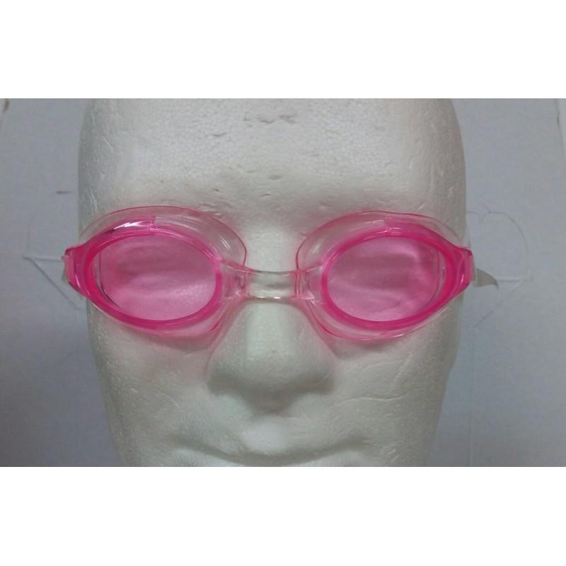 Gafas Colmar