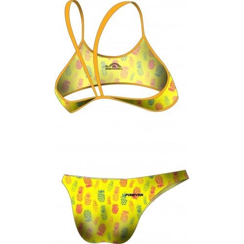 Bikini LXS Piñas