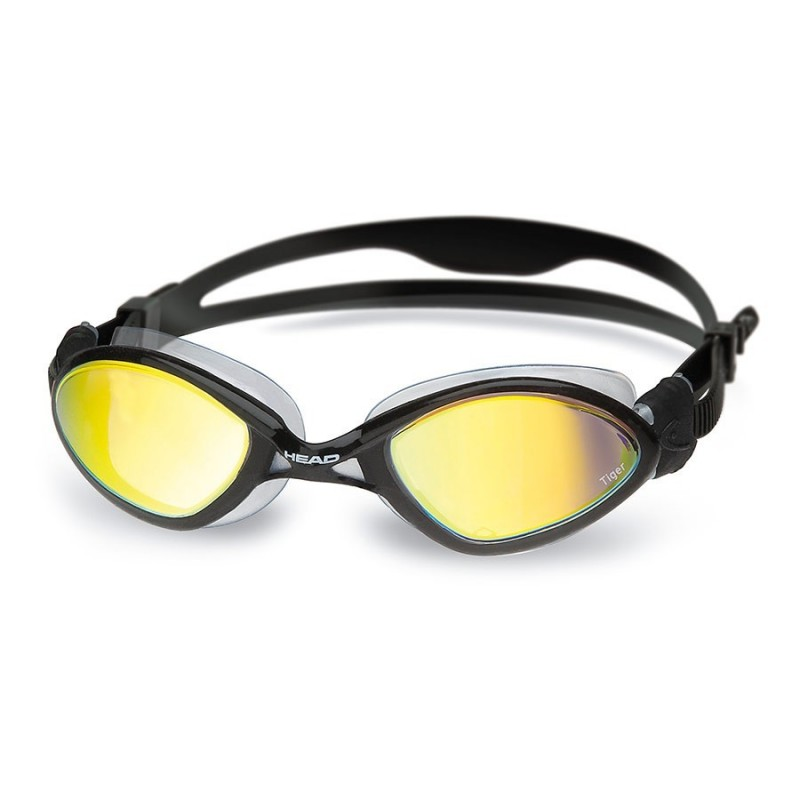 Gafas Head Tiger  Race Liquidskin