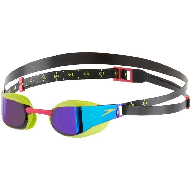 Gafas Speedo Fastskin Elite Mirror