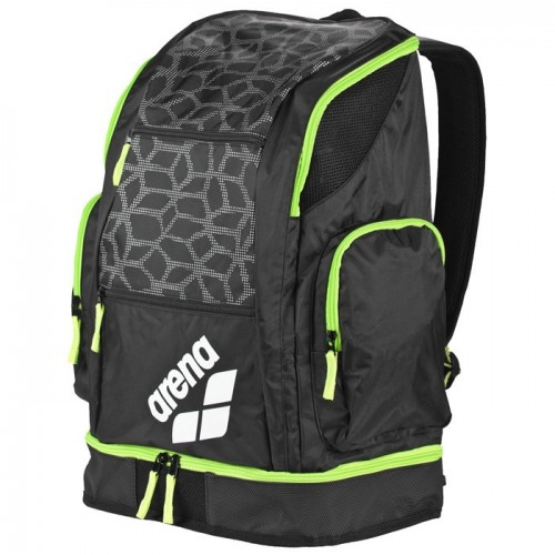 Mochila Arena SPIKY 2 LARGE BACKPACK PIVOT